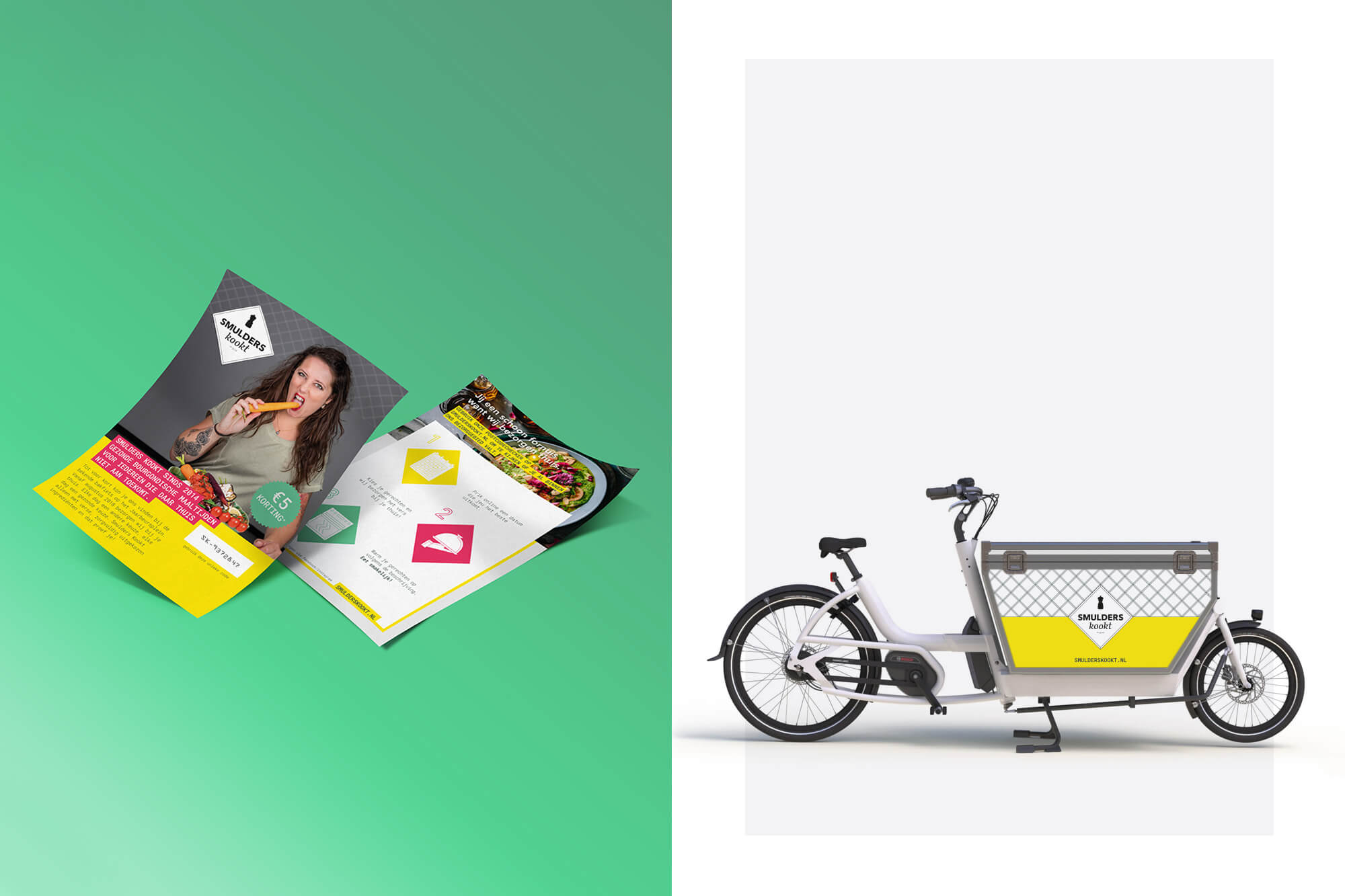 BuroBureaux_smulders-kookt-corporate-identiteit-stationary-city-bike